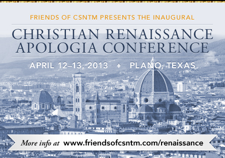 Renaissance-Conference-Blog-image