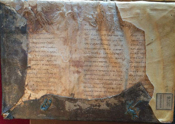 front_inside_cover_NLG_2676