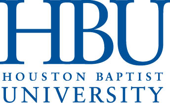 HBU_logo2006-PMS287 [Converted]
