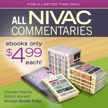 nivac_banner2-copy