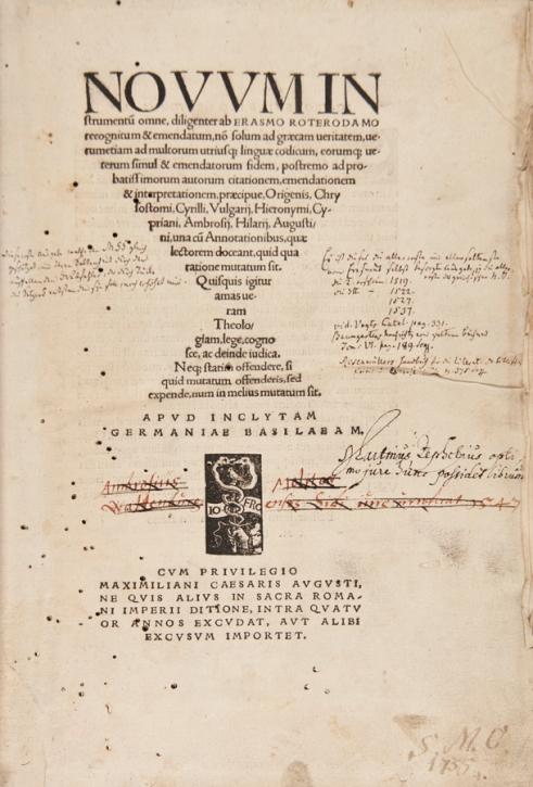 novum-instrumentum-1-copy